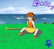 Bogey by Cloud-Dream