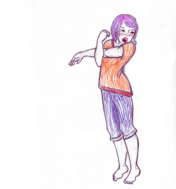 stretch___aveyond_inktober_by_mu11berry_dcqed81-fullview.jpg