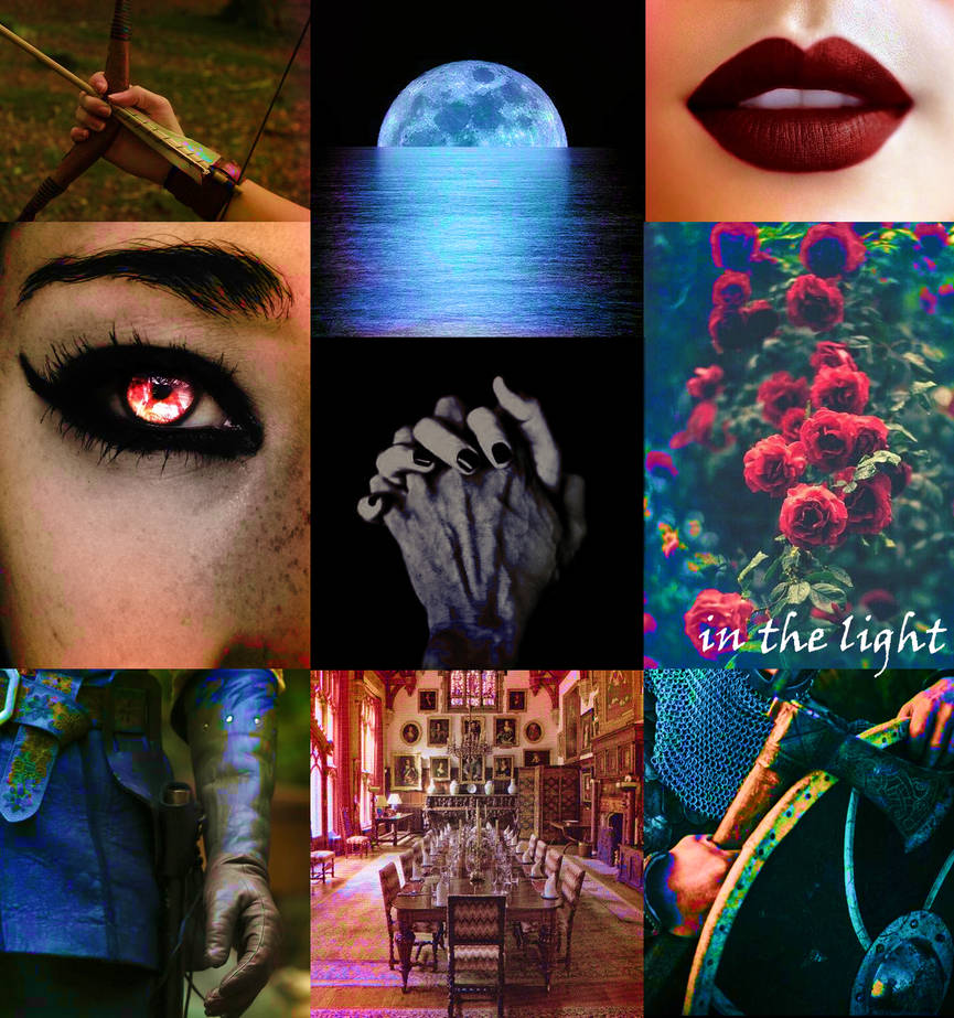 te_ijal_x_galahad_aesthetic___aveyond_by_mu11berry_dcwed5c-pre.jpg