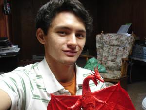 origami-artist-galen's Profile Picture