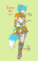 Moderator Sochi Improved Reference 1 by Cool-Poochyena