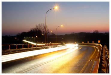 Lights by KKokosz