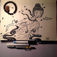 Zen by MFMugen
