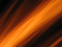 fire texture 01 by Fire-Love-Account