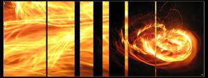 Phanorama by Fire-Love-Account