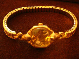 Bracelet_4 by Keriomis
