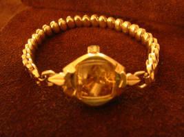 Bracelet_5 by Keriomis