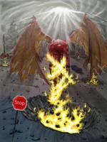 Demons by David-Ice