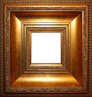 Stock Photo Frame by rainbowrei