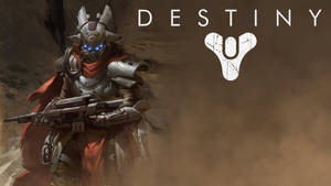 Destiny by vgwallpapers