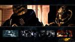 ARCHANGEL - Teaser Trailer by Acavyos