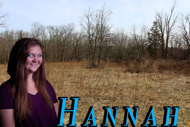 Hannah by Lark-Catalpa-Royal8