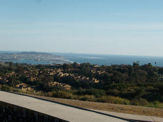 Mount Soledad - 6 by jalu3
