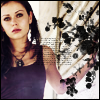 Alexis Dziena Avatar 18 by BeautyLikeNight