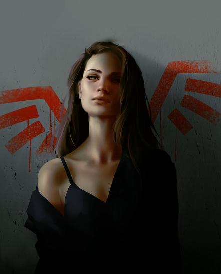 Wings by Grobi-Grafik