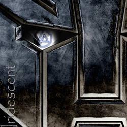 Iridescent Transformers 3 by ezio