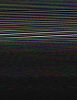 I make glitches wet 1 by Koscielny