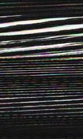 I make glitches wet 2 by Koscielny