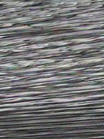 I make glitches wet 4 by Koscielny