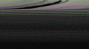I make glitches wet 5 by Koscielny