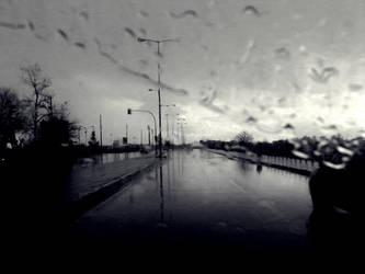 __rain__ by oberst176