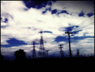 _wires_ by oberst176