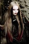 Miss Lady D. 3 by DerFuenfte