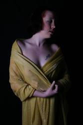 Golden Shroud 21 by CamWhore