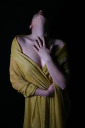 Golden Shroud 24 by CamWhore