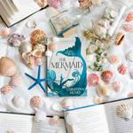 The Mermaid by VelvetRedBullet