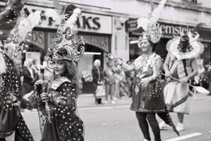 Carnival Kids 1 by AlexJHH