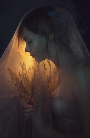 summer inside me by Helea1