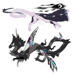 Lunar / griffin noodle adopt closed by Shegoran