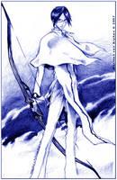 Ishida by Anvanya1981