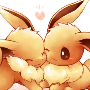 KyoukoEevee13's Profile Picture