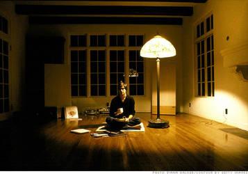 Steve Jobs 1955 2011 by moshymoshy