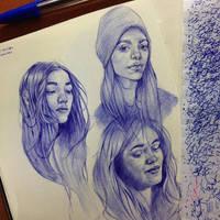 sketch 29. by userthiago