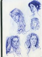 sketch 45. by userthiago