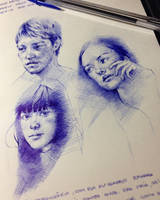 sketch 50. by userthiago