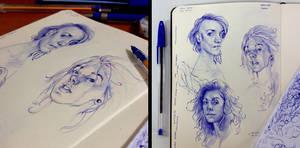 sketch 51. by userthiago