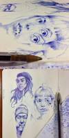 sketch 60. by userthiago