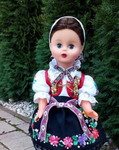 Janka1971's Profile Picture