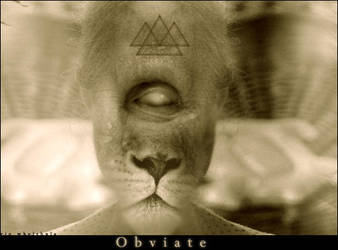 Obviate by phm