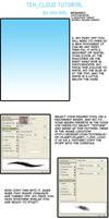 cloud tutorial by sky-rail by sky-rail