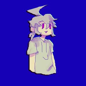 laveya6235's Profile Picture