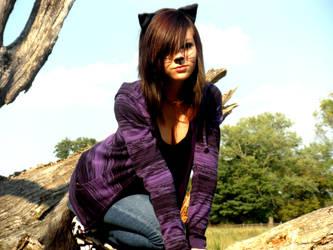 Meowww by xxCowsGoMooxx