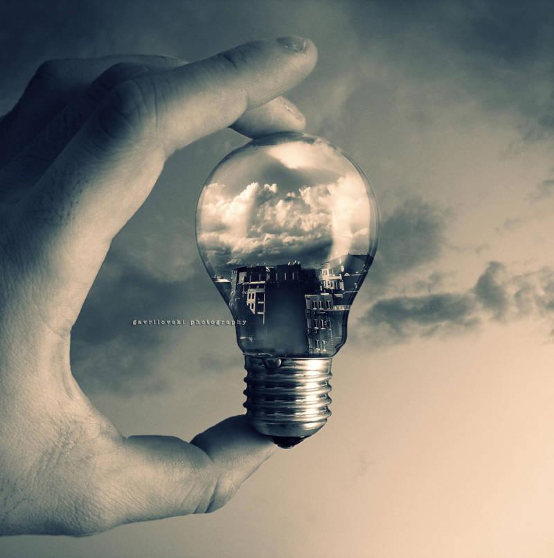 I have an idea by Gphoto