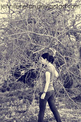 branches.jennie by jennilenetan