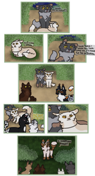 Fob Page 36 by saturncoyote