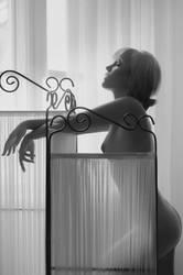 Lady's story. Sasha. by Sidusdirum